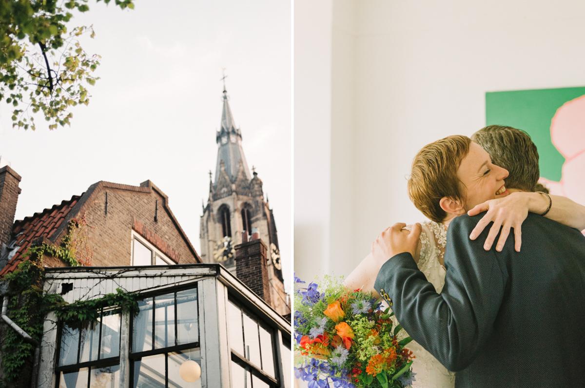 casual-city-wedding-bruidsfotografie-delft