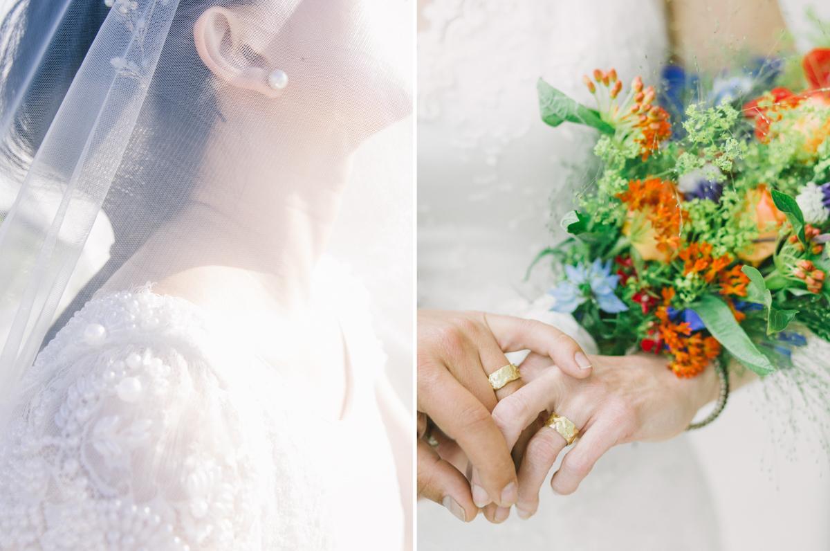 customized-wedding-rings-trouwringen-ontwerper-rotterdam