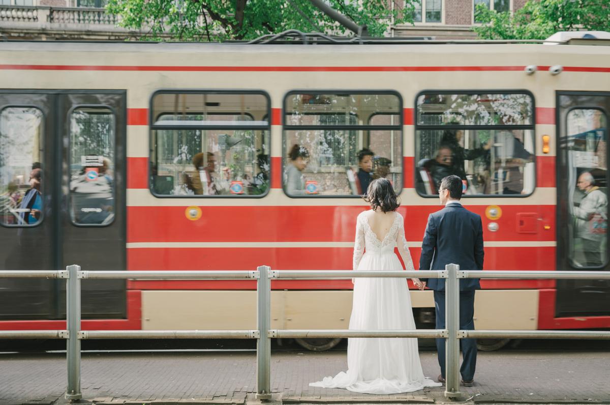 fun-city-wedding-trouwfotograaf-den-haag
