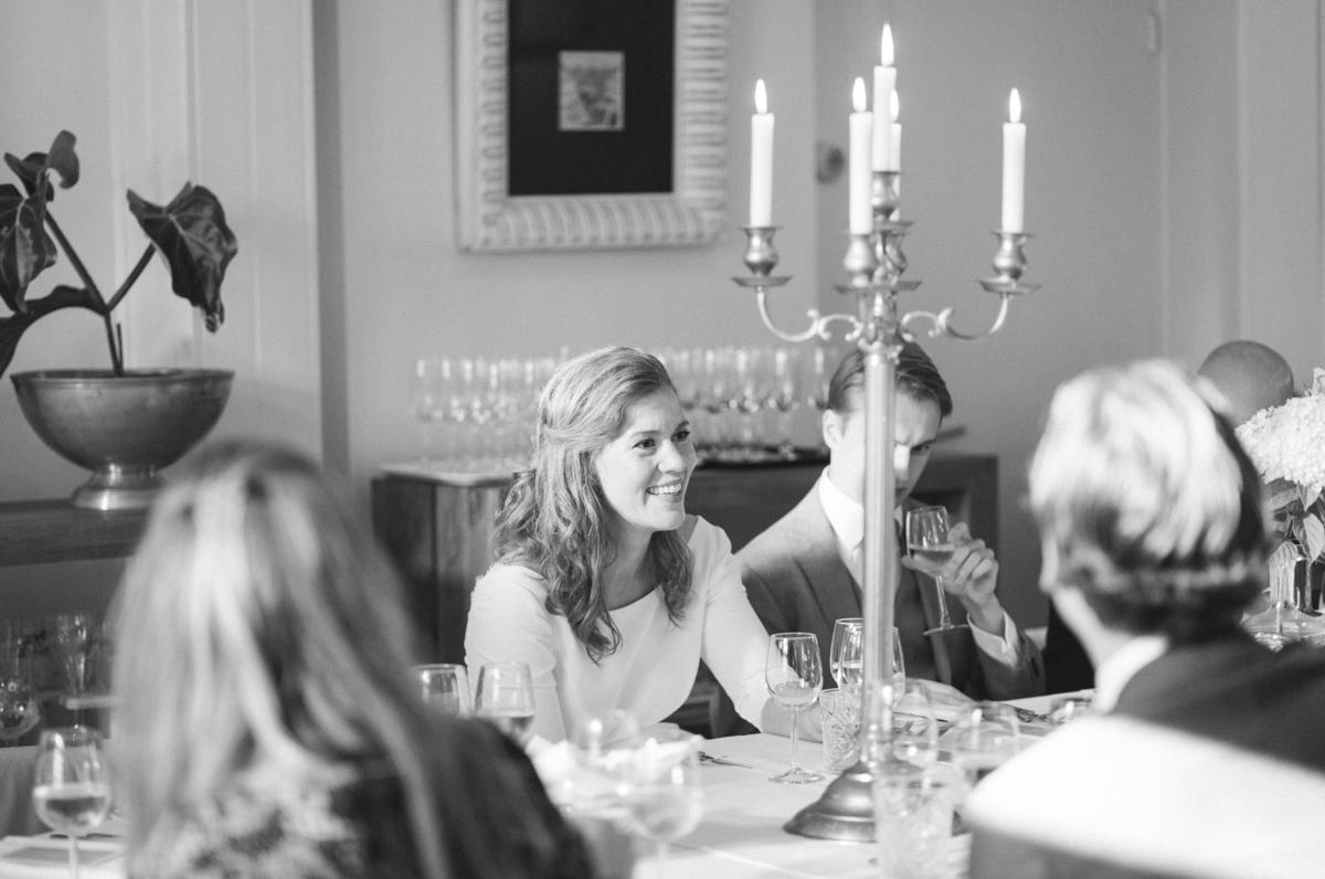 huwelijksviering-amshoff-groningen