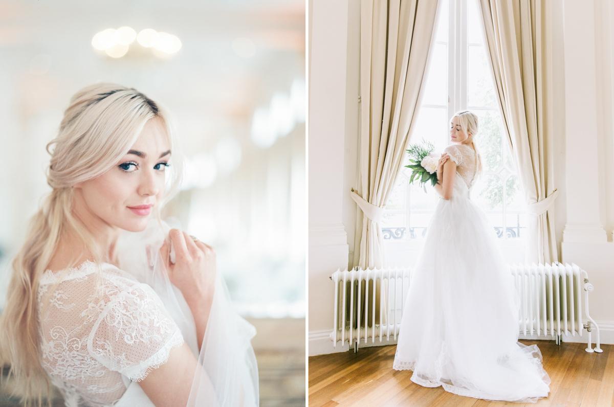 lace-dress-trouwfotograaf-rotterdam.jpg