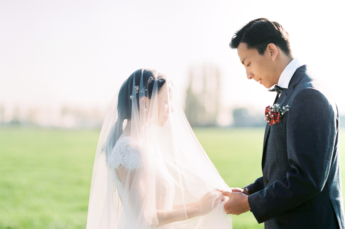 outdoor-wedding-on-farm