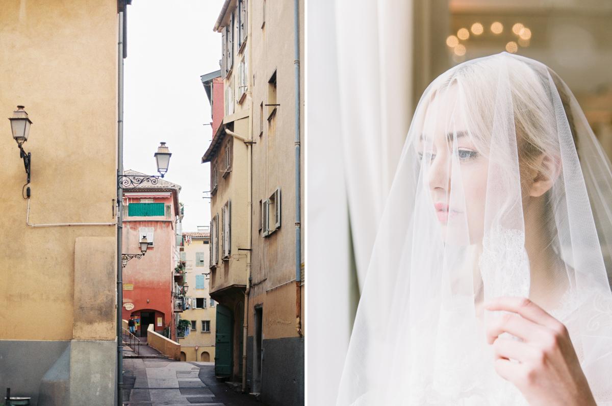 romantic-south-france-wedding
