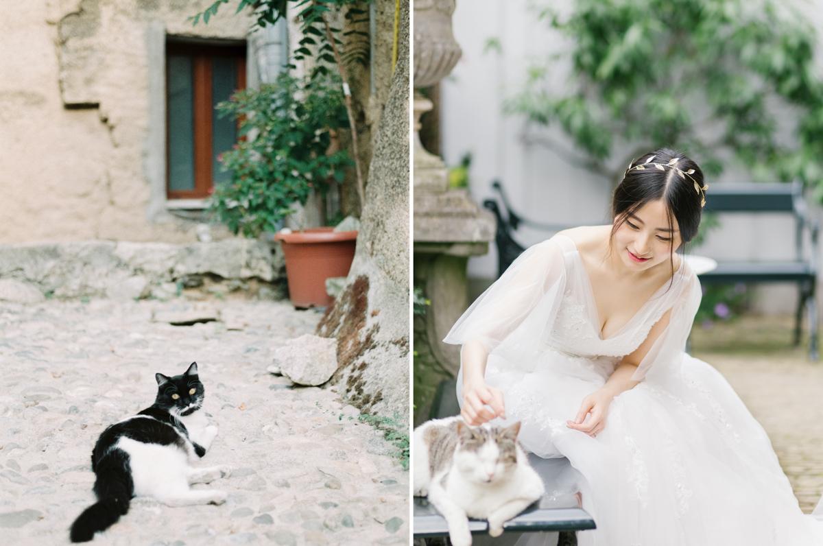 romantic-wedding-photography-amsterdam