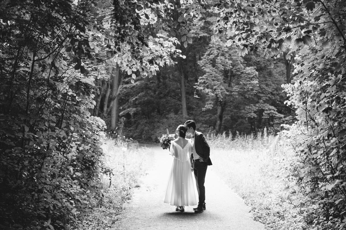 romantische-forest-wedding-amsterdam
