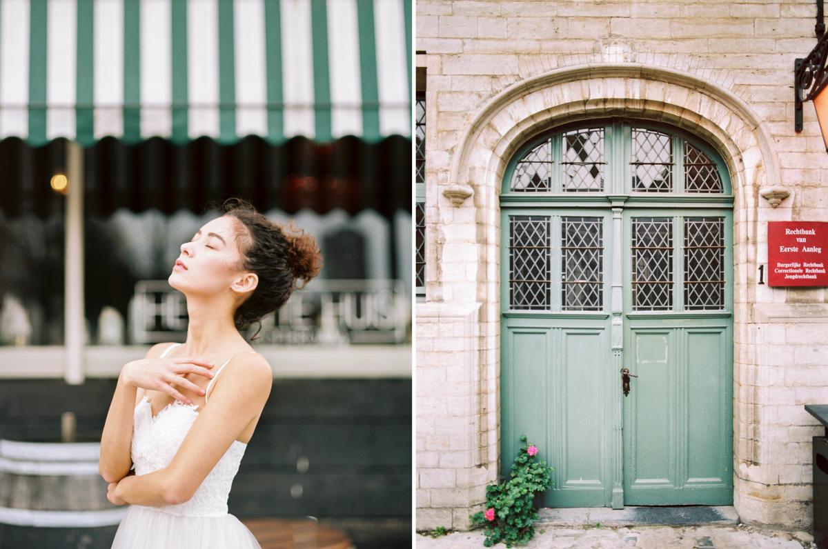 romantische-kasteel-bruidfotografie