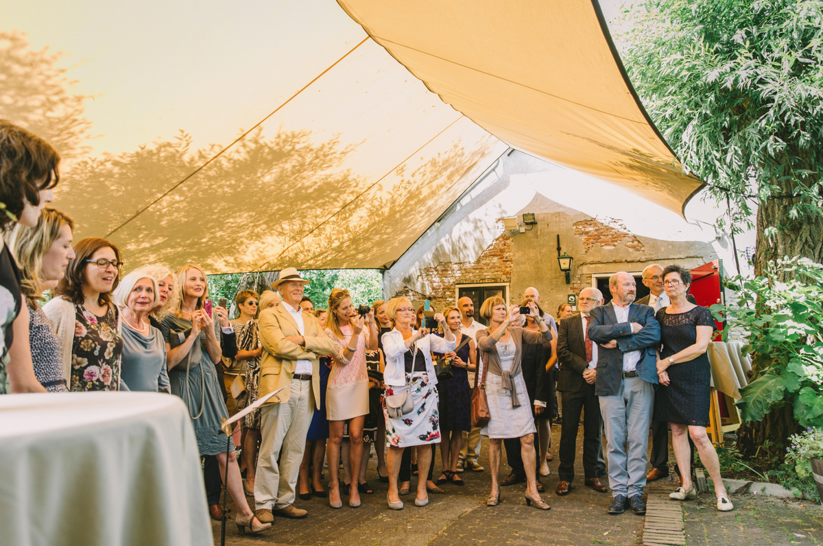 rustic-summer-wedding-in-a-tent