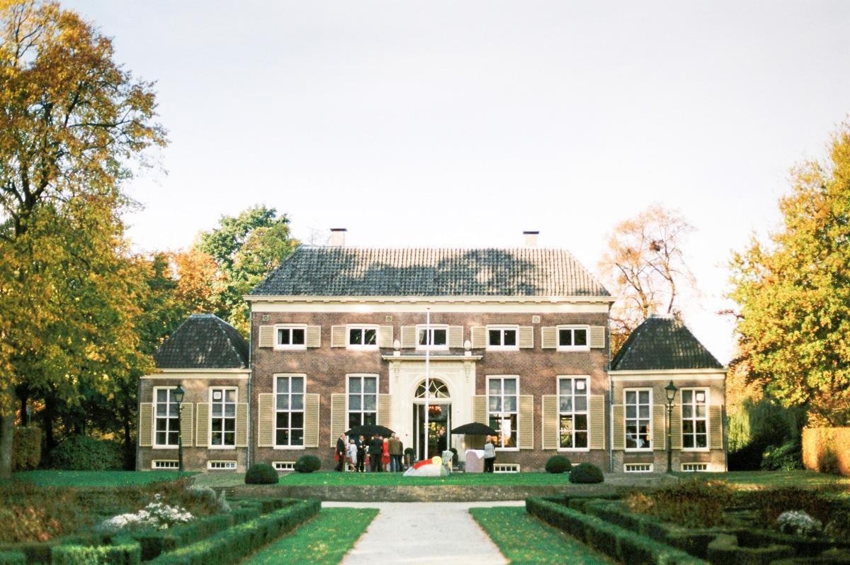 trouwen-in-het-Heerenhuys-rotterdam