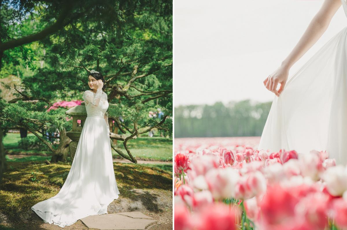 trouwen-in-het-japanese-tuin-den-haag