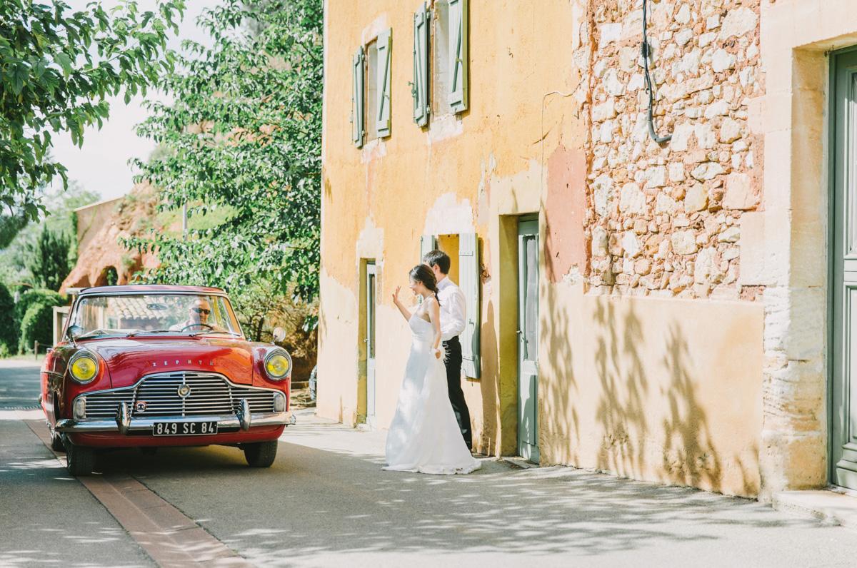 trouwen-in-zuid-frankrijk-provence-wedding