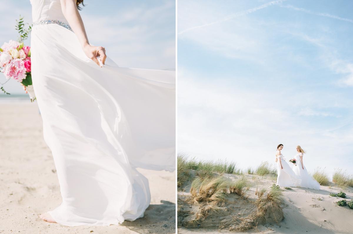 wedding-photography-on-the-beach-holland