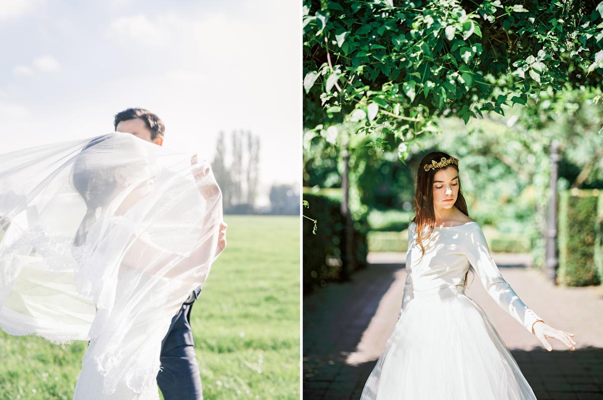 bohemian-outdoor-farmhouse-wedding