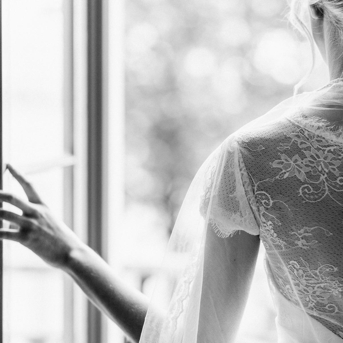 bridal-details-fine-art-photography