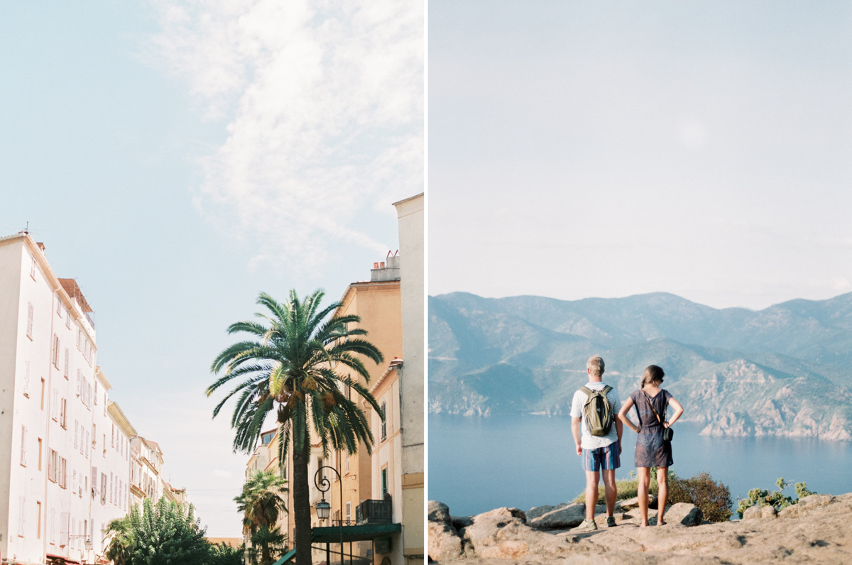 engagement-session-in-corsica-loveshoot-corsica