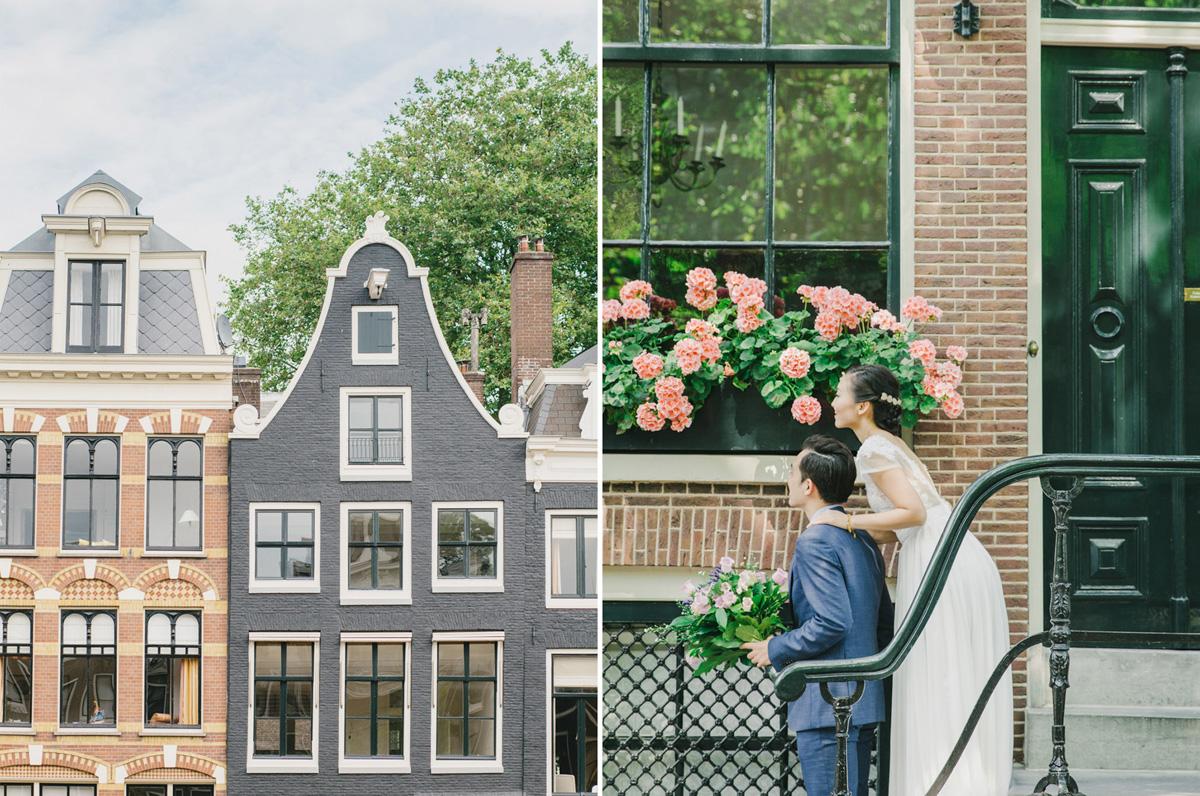 destination-wedding-photography-europe-amsterdam