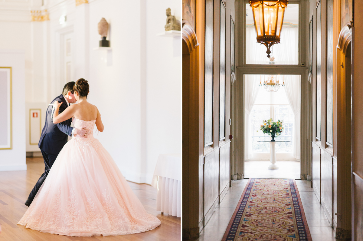 ethereal-wedding-Willet-Holthuysen-Amsterdam