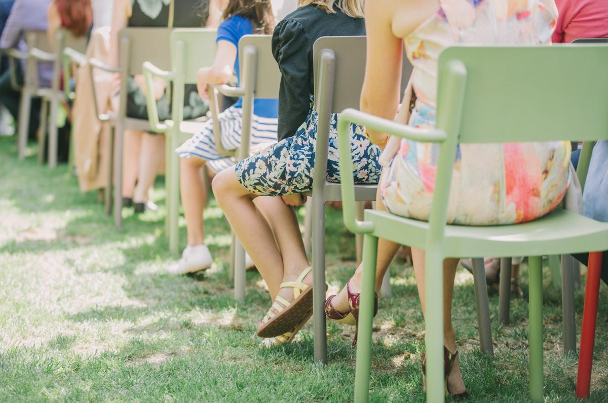fun-buitenceremonie-out-door-garden-wedding