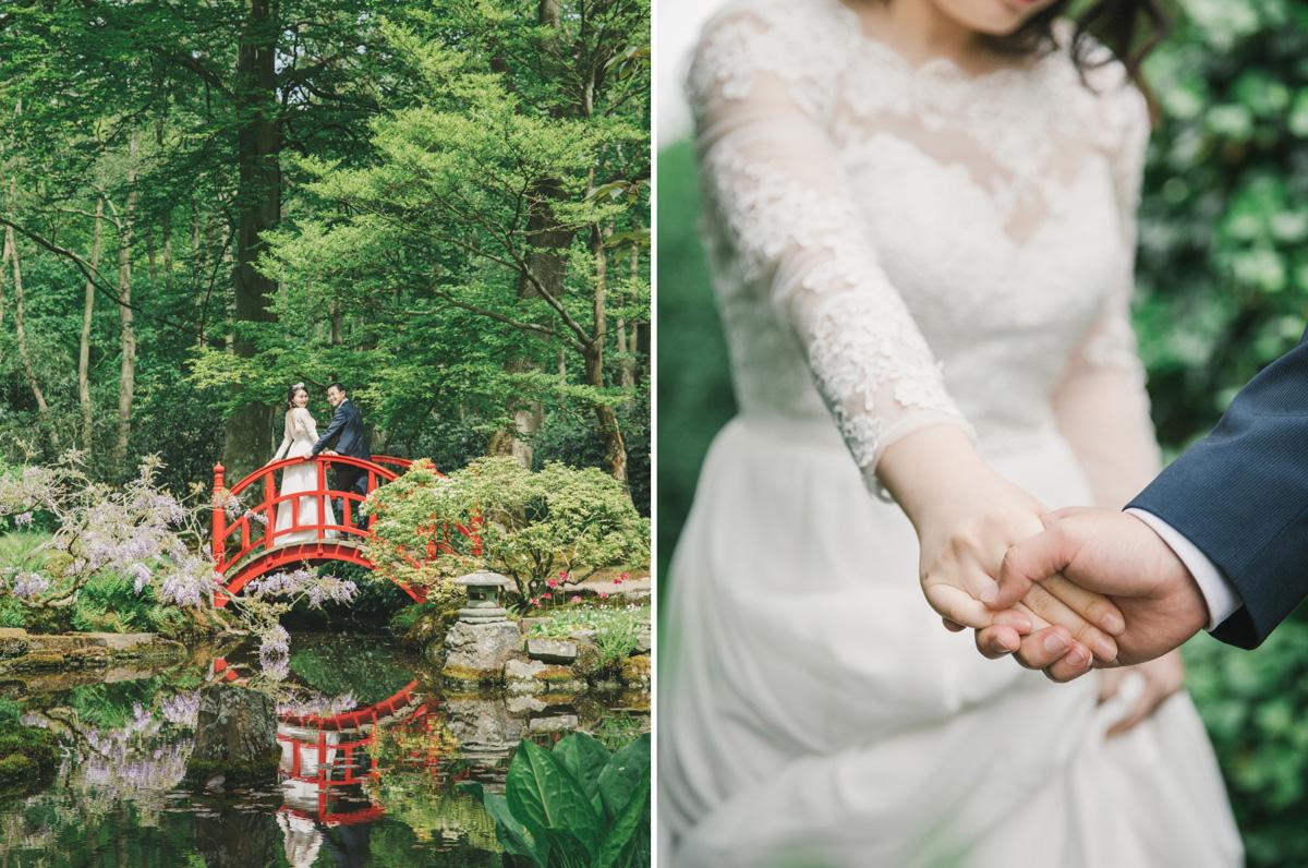 huwelijk-japanse-tuin-den-haag