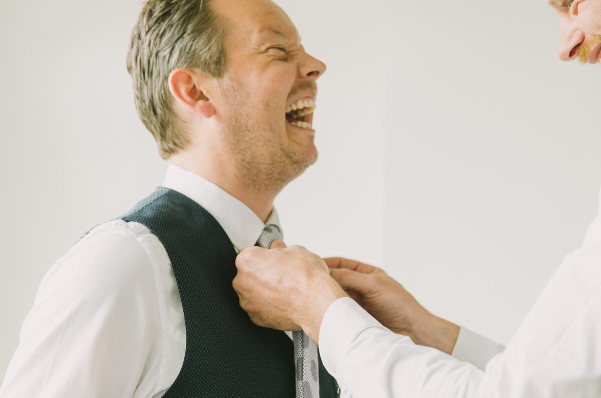 laid-back-casual-wedding-rotterdam