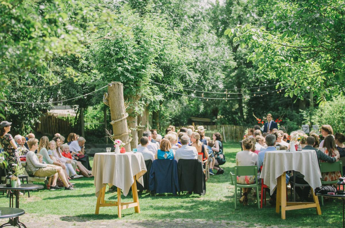 rustic-zomerse-bruiloft-vijverschie-delft