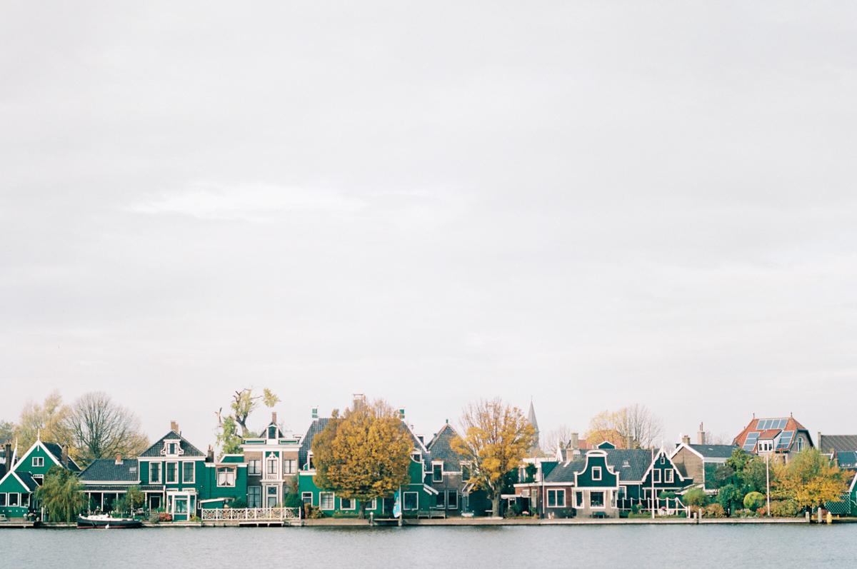 wedding-location-inspiration-dutch-zaanse-schans