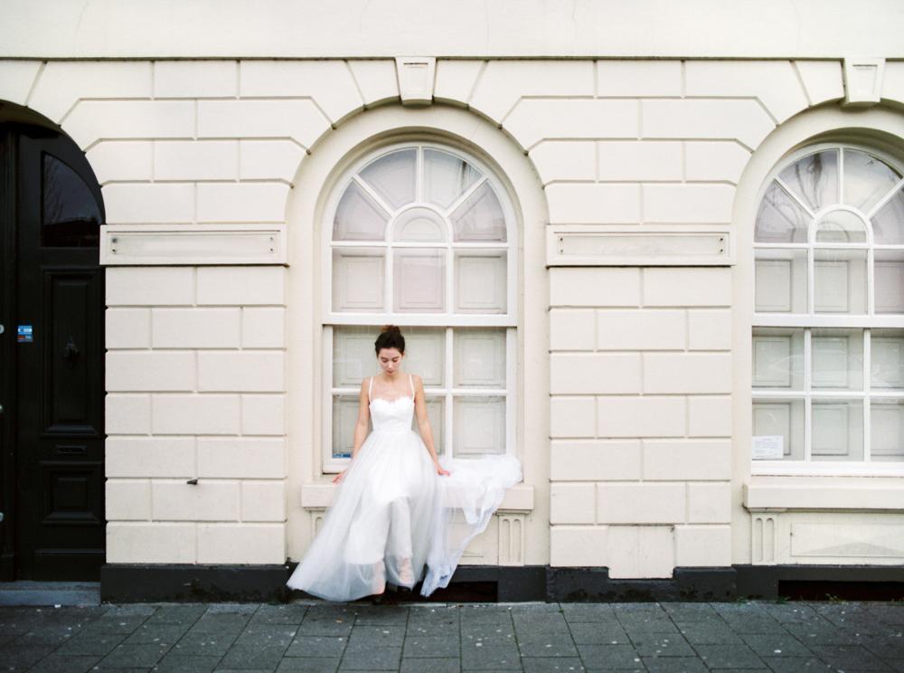 buitenbruidloft-inspiratie - trouwfotograaf CHYMO & MORE Photogr