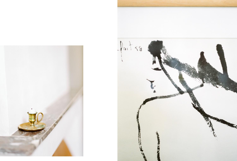 Interior_photographer_Netherlands_CHYMO & MORE Photography