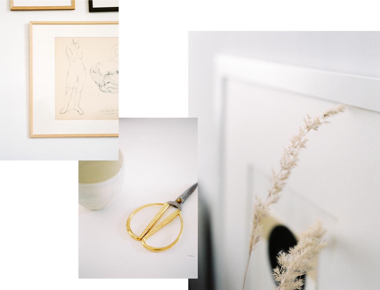 minimal_organic_design_photography_style_CHYMO & MORE Photograph