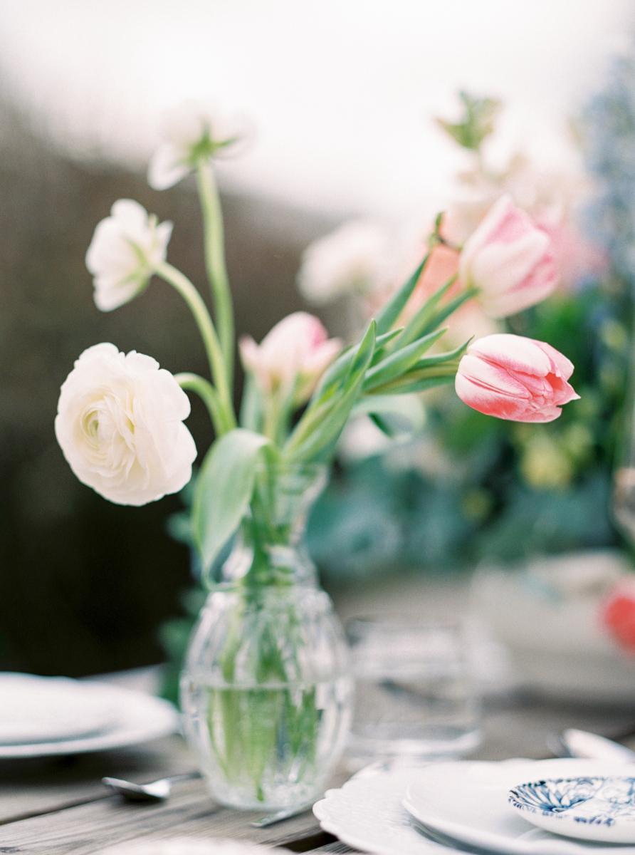 Rustic_flower_bouquet_inspiration_bruidsboeket_inspiratie-7.jpg