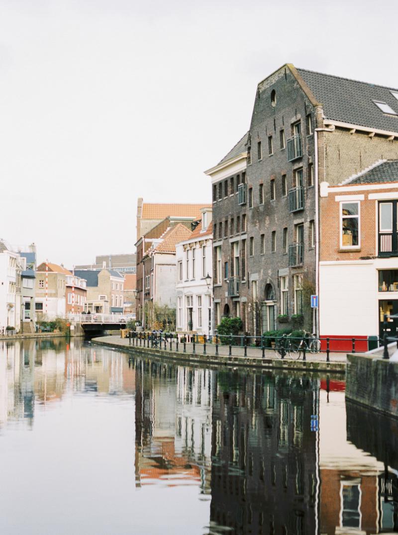 30-Fine_Art_Photography_Bruidsfotografie_Rotterdam_Larissa_Gon_b