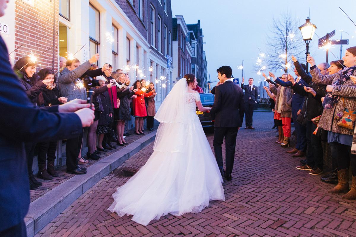 55-Fine_Art_Photography_Bruidsfotografie_Rotterdam_Larissa_Gon_c
