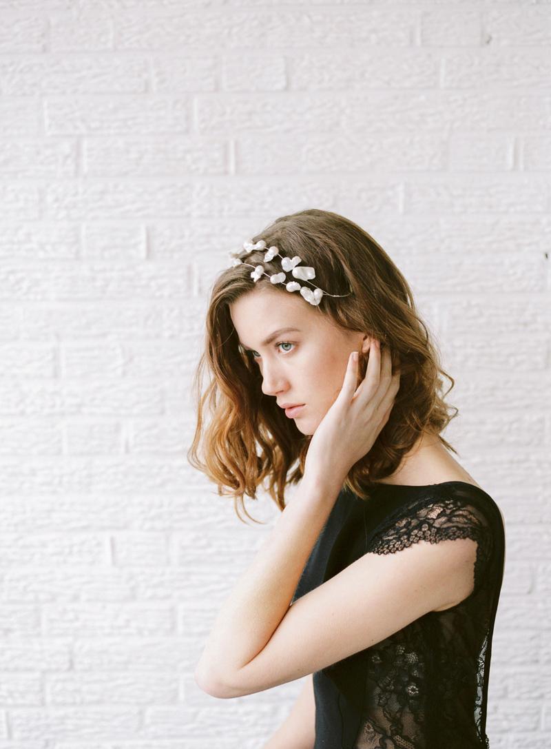 Netherlands_fashion_editorial_wedding_photography_fine_art_lookb