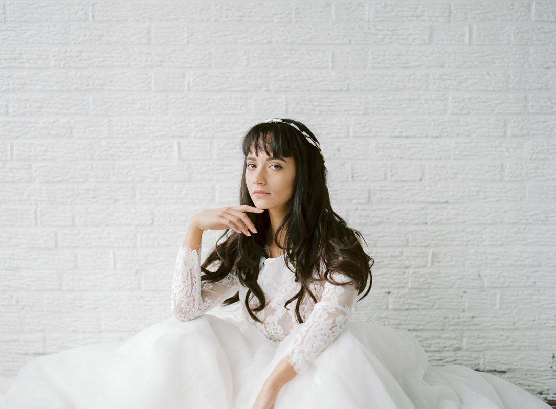 Netherlands_fashion_editorial_wedding_photography