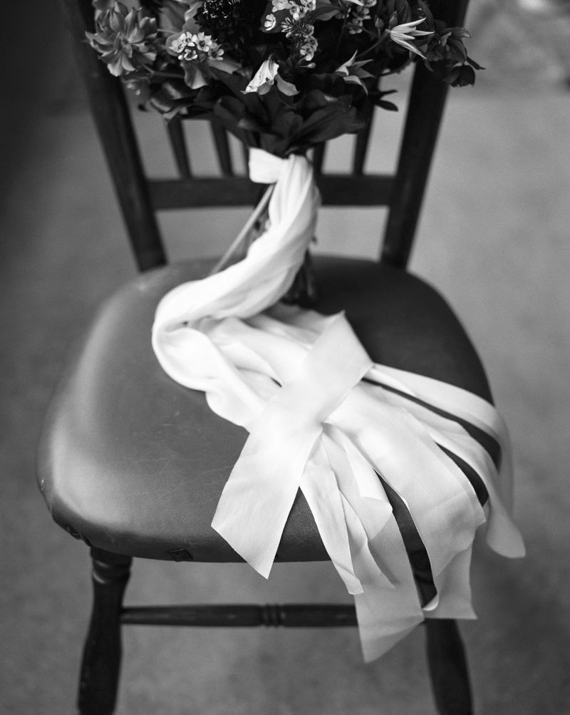 fine_art_film_wedding_photography_europe