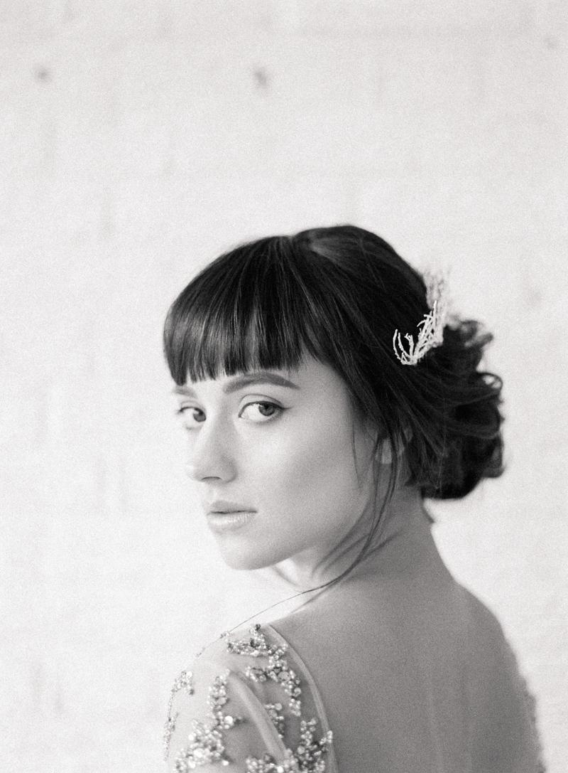 fine_art_film_wedding_photography_europe_fine_art_lookbook_Natur