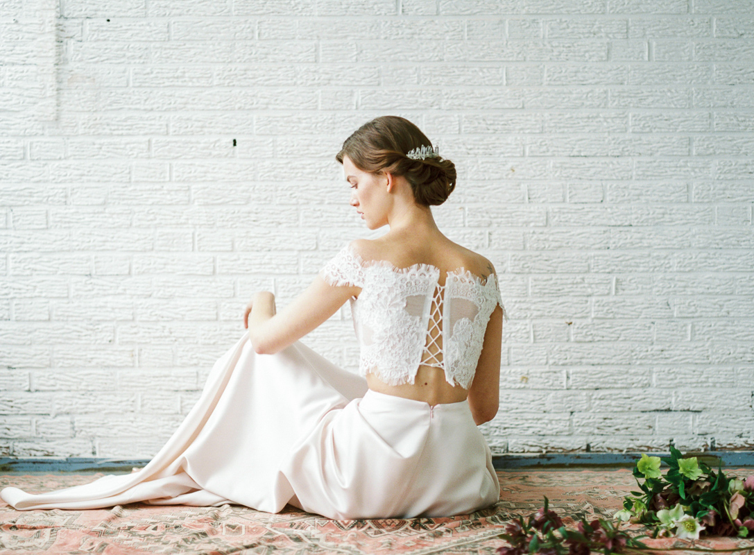 Destination_wedding_photographer_Europe_unielle_couture