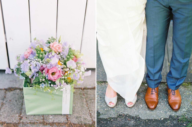 15-film_wedding_photography_Netherlands.jpg