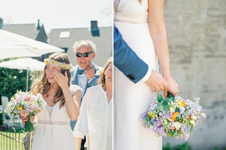 16-fine_art_destination_wedding_photographer_netherlands.jpg