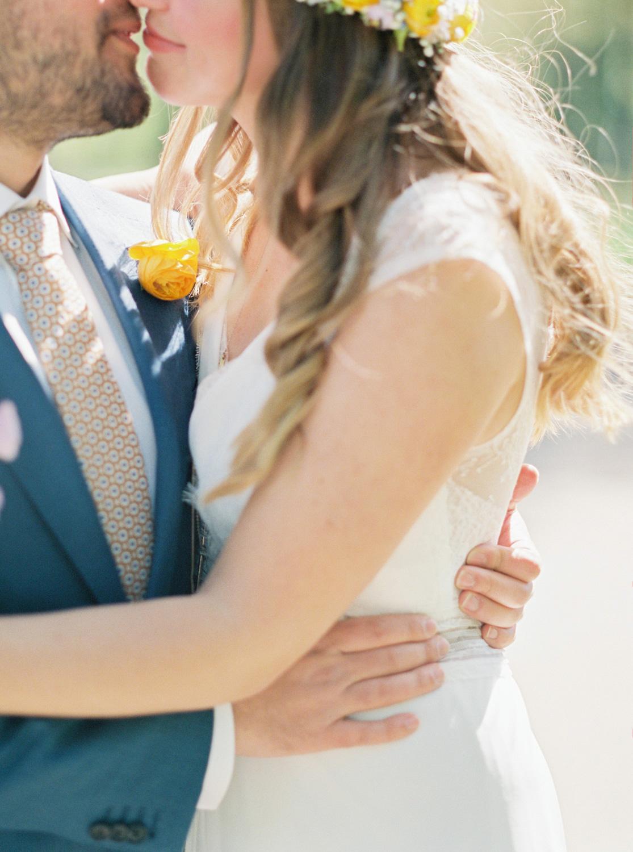 Sarah & Ali Wedding by CHYMO & MORE Photography
