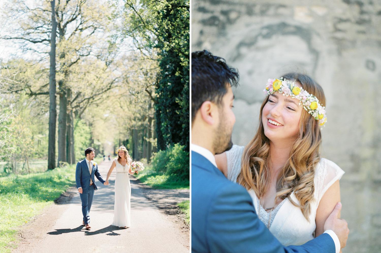 23-fine_art_destination_wedding_photographer_netherlands.jpg