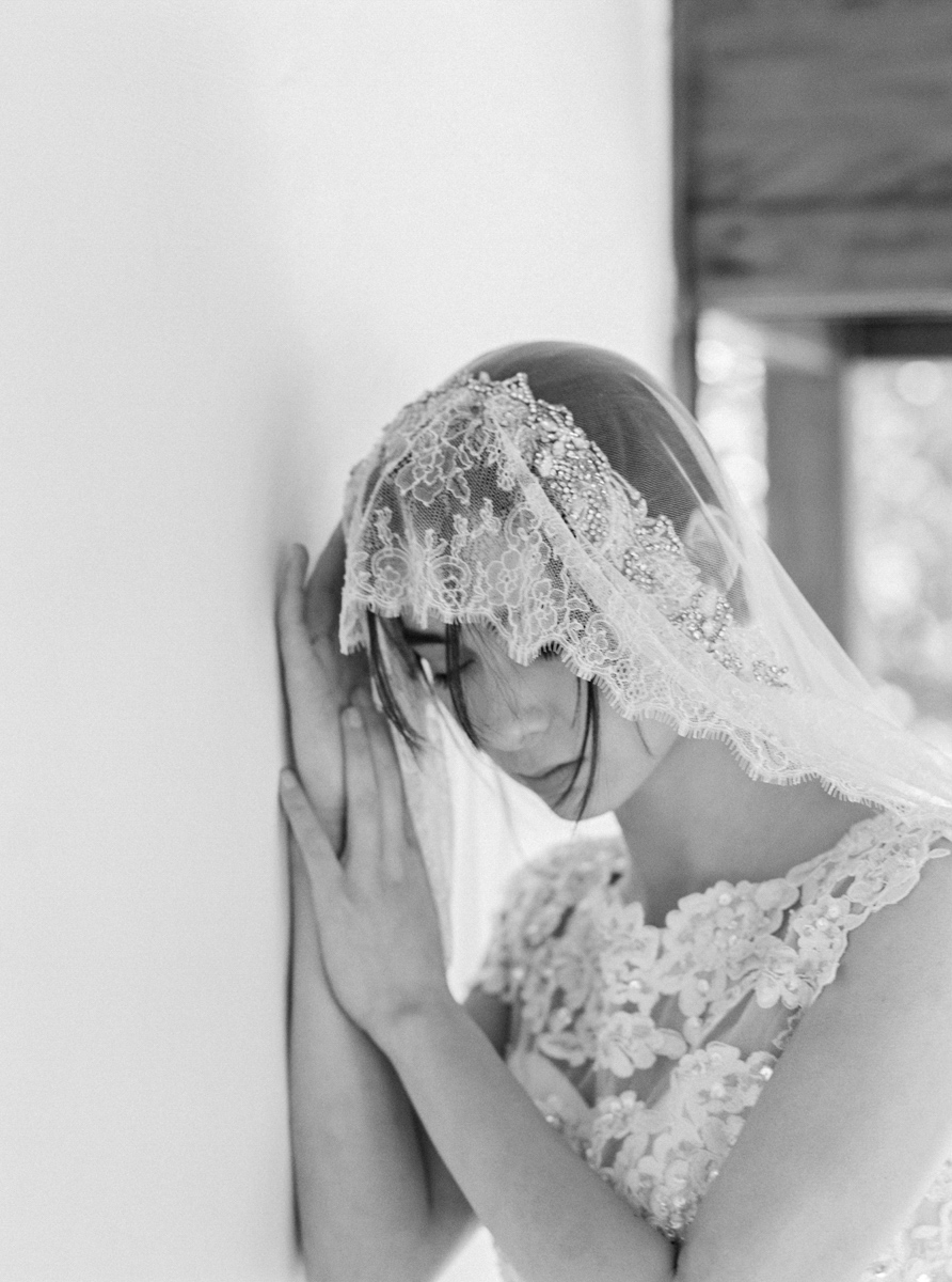 Fine_art_wedding_photographer_Amsterdam_CHYMO_&_MORE_(http://chy