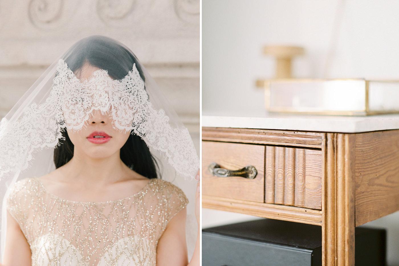 Paris_Wedding_Photographer_Elopment_Photoshoot_Engagement