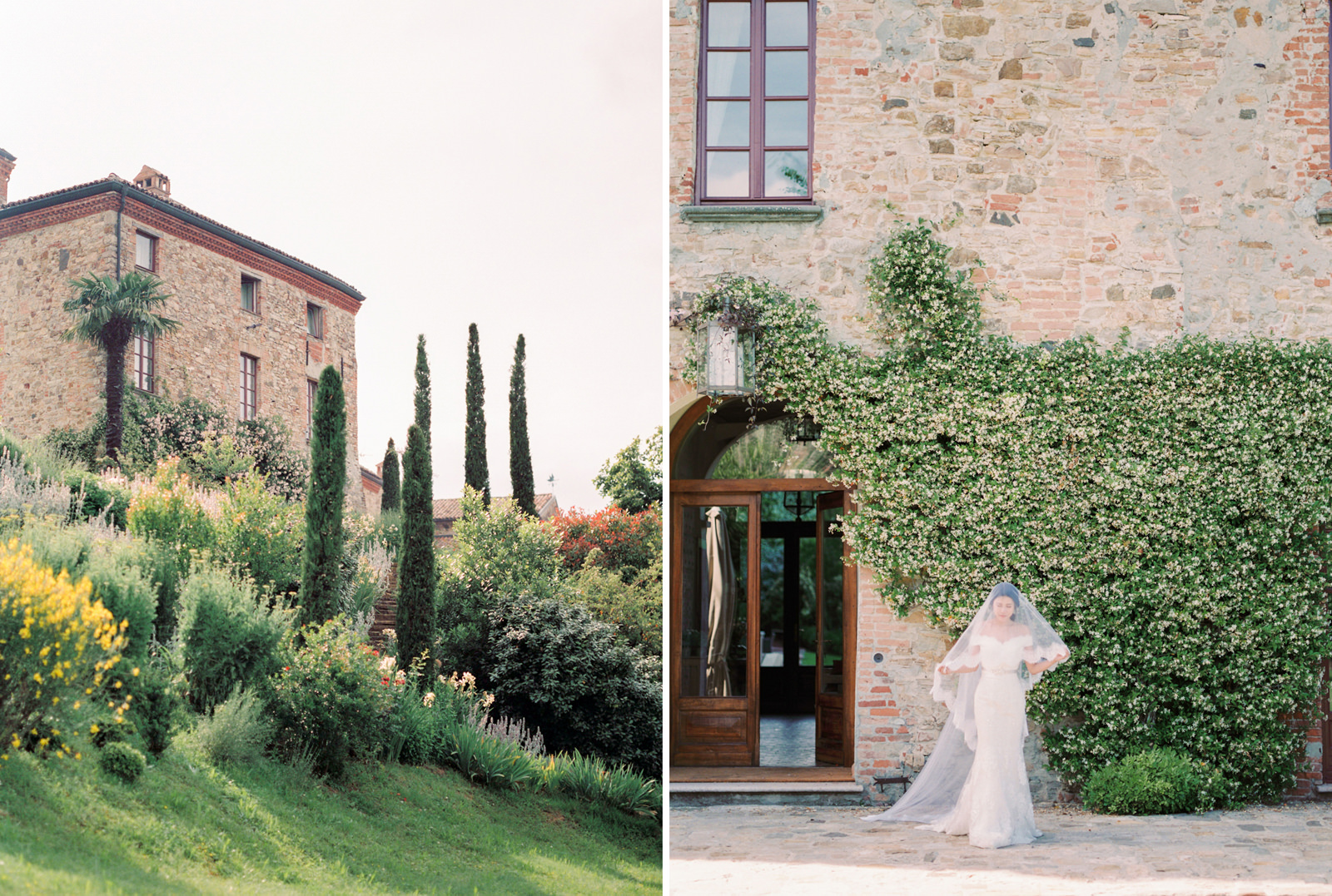 Milan Italy Wedding Photographer - CHYMO & MORE www.chymomore.co