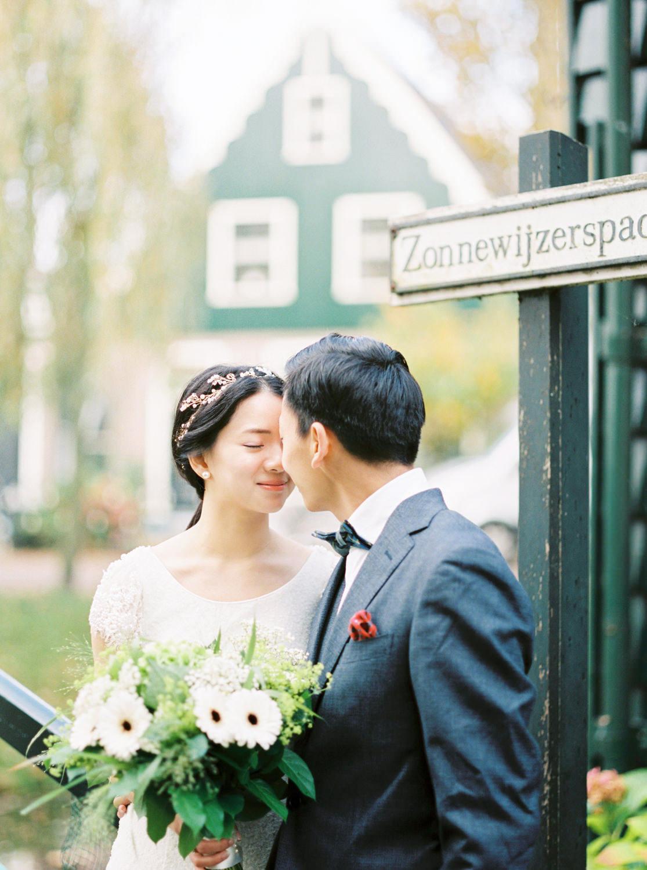 Fine_Art_Pre_Wedding_Photography_in_Zaanse_Schans_Amsterdam_Neth