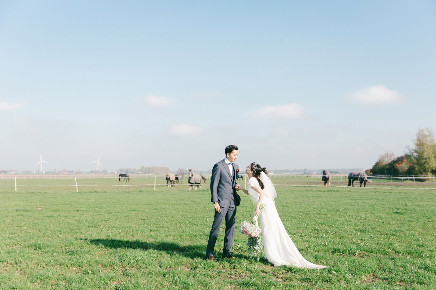 Countryside_Engagement_Session_Amsterdam_Netherlands_by_CHYMO_&_