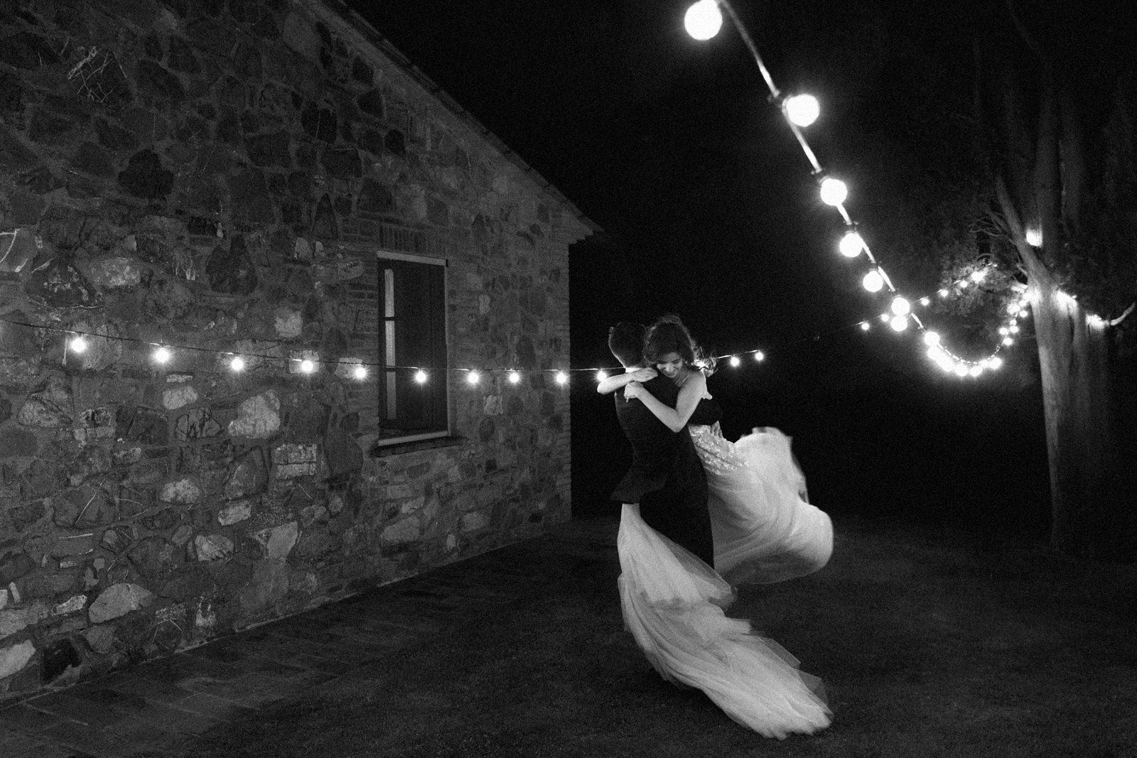 Fine Art Wedding Photographer Tuscany, Amalfi Coast, Italy