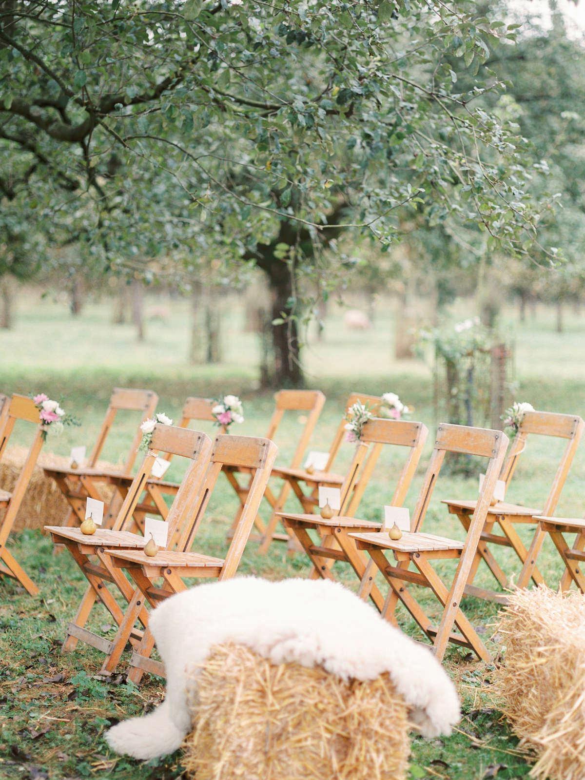 Bruidsfotografie Kasteel Doorwerth Fine Art Fotograaf Arnhem