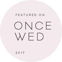 Feature-OnceWed-200x.png