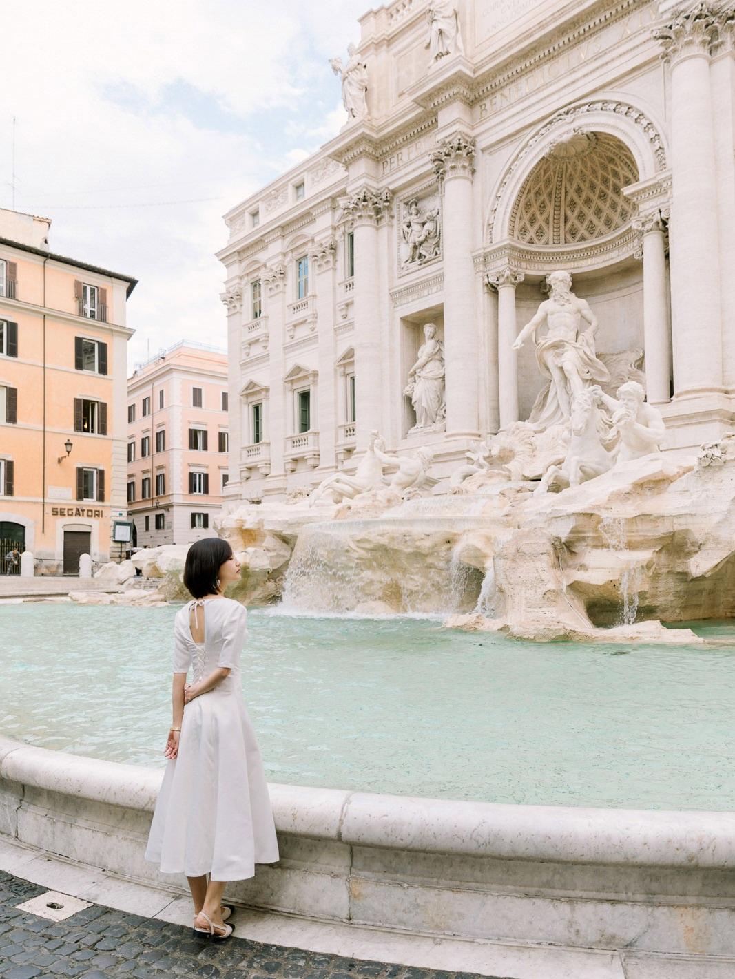 002_rome_fine_art_film_wedding_photography_chymo_more.jpg