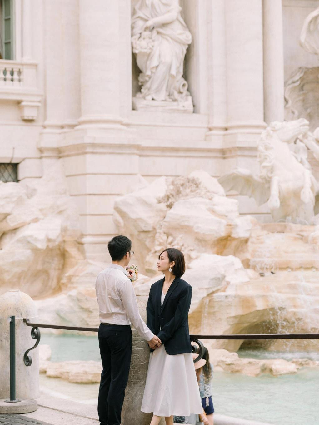 004_rome_fine_art_film_wedding_photography_chymo_more.jpg